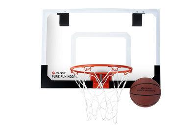 Pure2improve-Basketbal