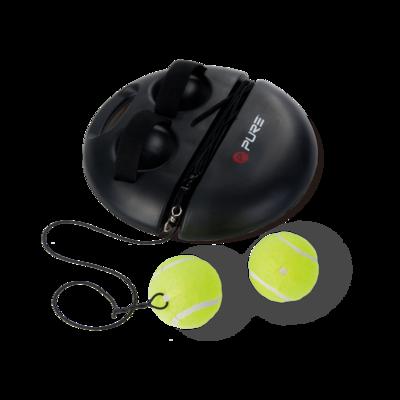 Pure2improve-Tennis