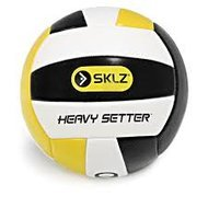 SKLZ-Volleybal
