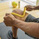 SKLZ AccuStick Massage Tool