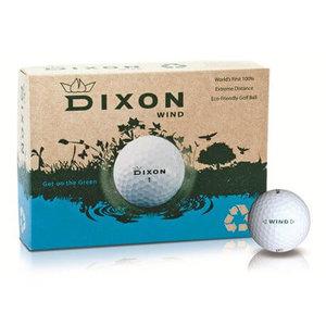 Dixon Wind Milieu vriendelijk 12-stuks