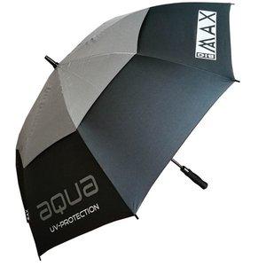 Big Max Aqua UV Golf Paraplu