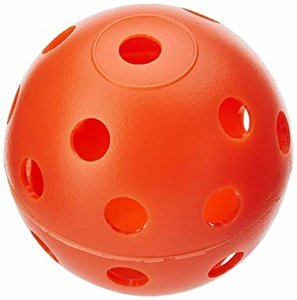 Legend Oefenballen 12 stuks Orange