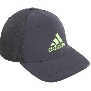 Adidas A-Stretch Badge of Sport Tour Cap