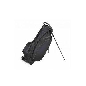 BagBoy Carry Lite Pro Standbag Zwart