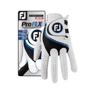 Footjoy Pro FLX Golfhandschoen Dames