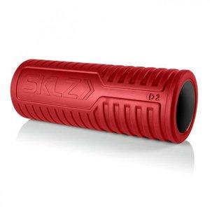 SKLZ Barrel Roller XG - Firm