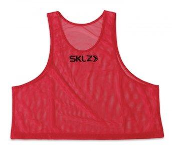 SKLZ Training Vest Rood