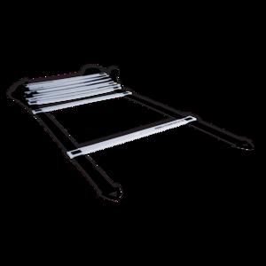 Pure2Improve Agility Ladder