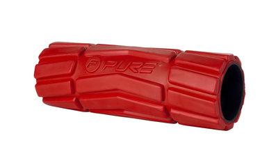 Pure2Improve Roller Medium