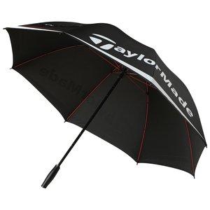 Taylormade 60 Single Canopy Paraplu