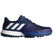 Adidas Adipower S Boost 3 Navy