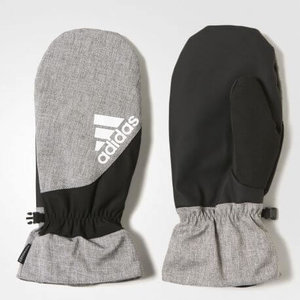 Adidas Mittens Winterhandschoenen