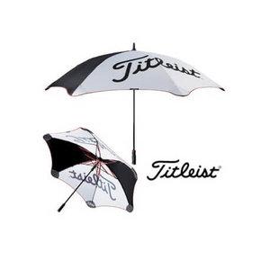 Titleist StaDry™ Waterproof Premium Paraplu