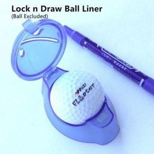 Golf Ball Personalizer