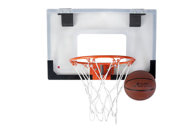 Pure2Improve Fun Hoop Classic Basket
