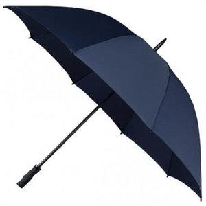 Golf Paraplu Stormvast Donkerblauw