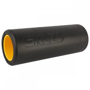 SKLZ Barrel Roller Ultra Firm