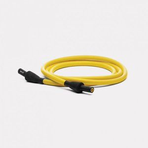 SKLZ Resistance Cable Set - 10 lbs