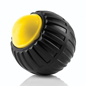 SKLZ Accuball - Massagebal