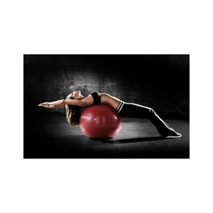 SKLZ Stability Ball - 75 cm