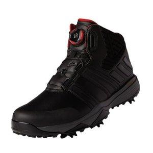 Adidas Climaproof Boa Winterboots