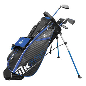 MKids Pro Golfset Lengte 155cm