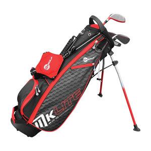 MKids Lite Golfset Lengte 135cm