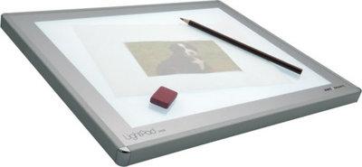Artograph Lightpad A950