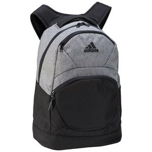 Adidas Golf Medium Backpack