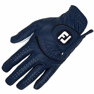 Footjoy Spectrum handschoen heren Navy