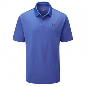 Under Armour Performance Polo 2.0 Tempest