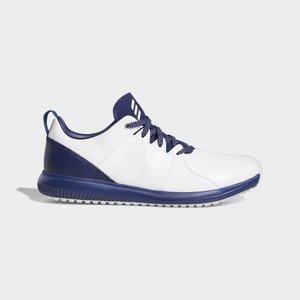 Adidas Adicross PPF Wit Blauw