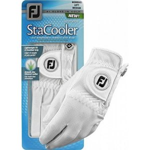 Footjoy StaCooler handschoen Dames