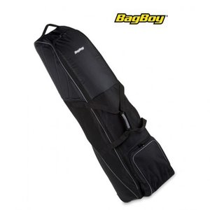 BagBoy T-650 Travelbag