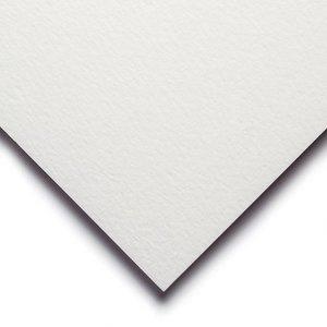 Winsor & Newton Aquarelpapier 56x76