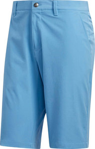 Adidas Ultimate 365 Short Licht Blauw