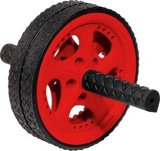 Pure2improve Exercise Wheel