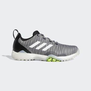 Adidas Codechaos Golfschoenen Grijs