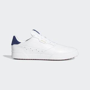 Adidas Adicross Retro Wit