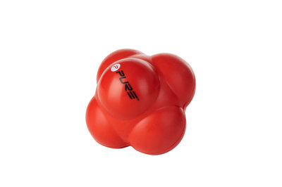 Pure2Improve Reaction Trainer Ball