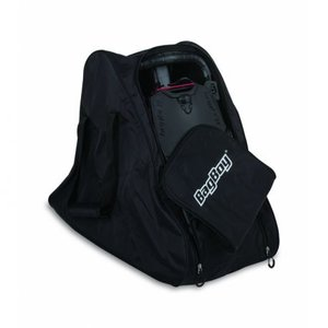 BagBoy carry Bag C3 en C3 Swivel