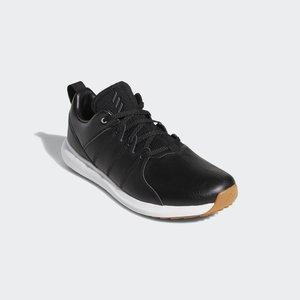 Adidas Adicross PPF Zwart