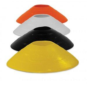 SKLZ Agility Cones Pionnenset