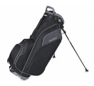 BagBoy Standbag Go Lite Hybrid TL Black