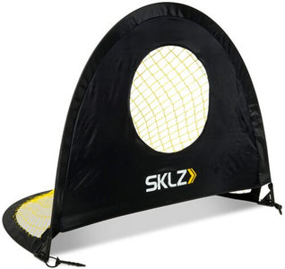 SKLZ Precision Pop Up Goal Verstelbaar 91x61cm