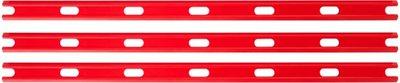 Pure2Improve Agility Bar Set