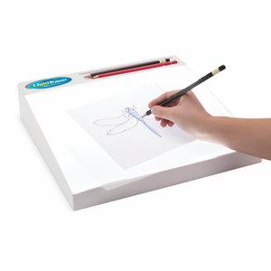 Artograph Light Tracer LED Light Box