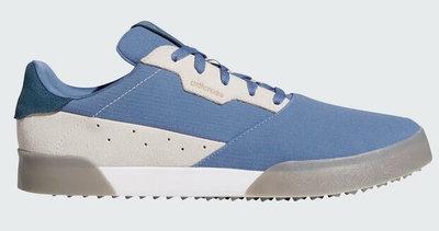 Adidas Adicross Retro Blue Navy Grey