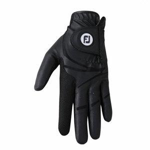 Footjoy GTxtreme golfhandschoen Heren Zwart